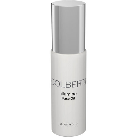 Colbert MD Illumino Face Oil
