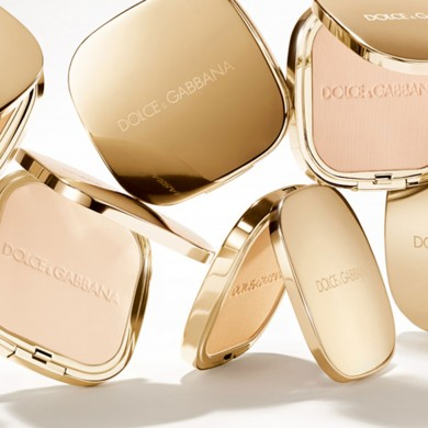 Dolce-Gabbana-Perfection-Veil-Pressed-Powder
