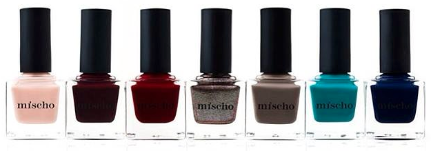 Mischo-Beauty-Fashion-Week-Collection