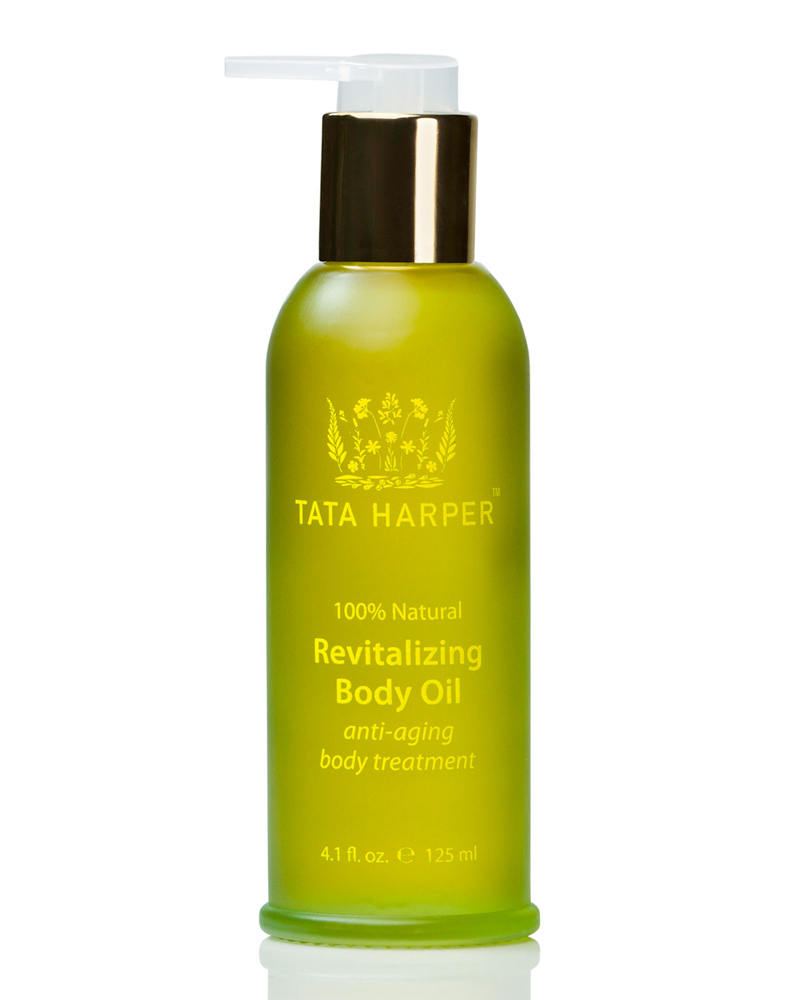 Tata-Harper-Revitalizing-Body-Oil.jpeg