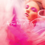 MAC Fantasy of Flowers