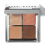 Bobbi-Brown-Limited-Edition-Eye-Shadow-Quad-Palette