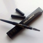 Dolce and Gabbana Brow Liner