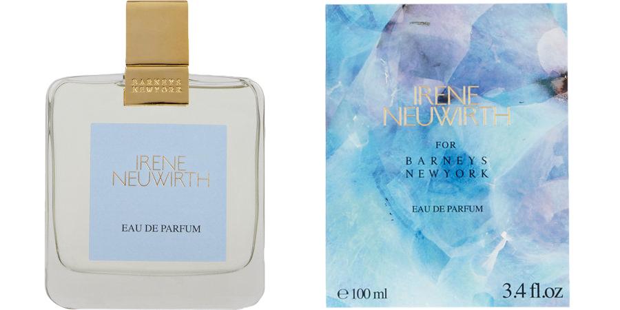 Irene Neuwirth Fragrance