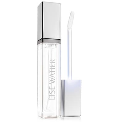 Lise Watier high shine lip gloss