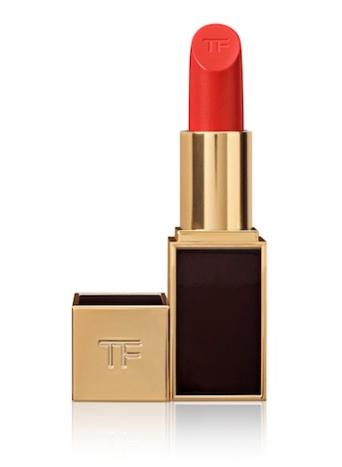 Tom-Ford-Beauty-Wild-Ginger