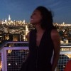 Love In The City: New OWN Docu-Series
