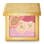 AERIN-Beauty-Limited-Edition-Floral-Illuminating-