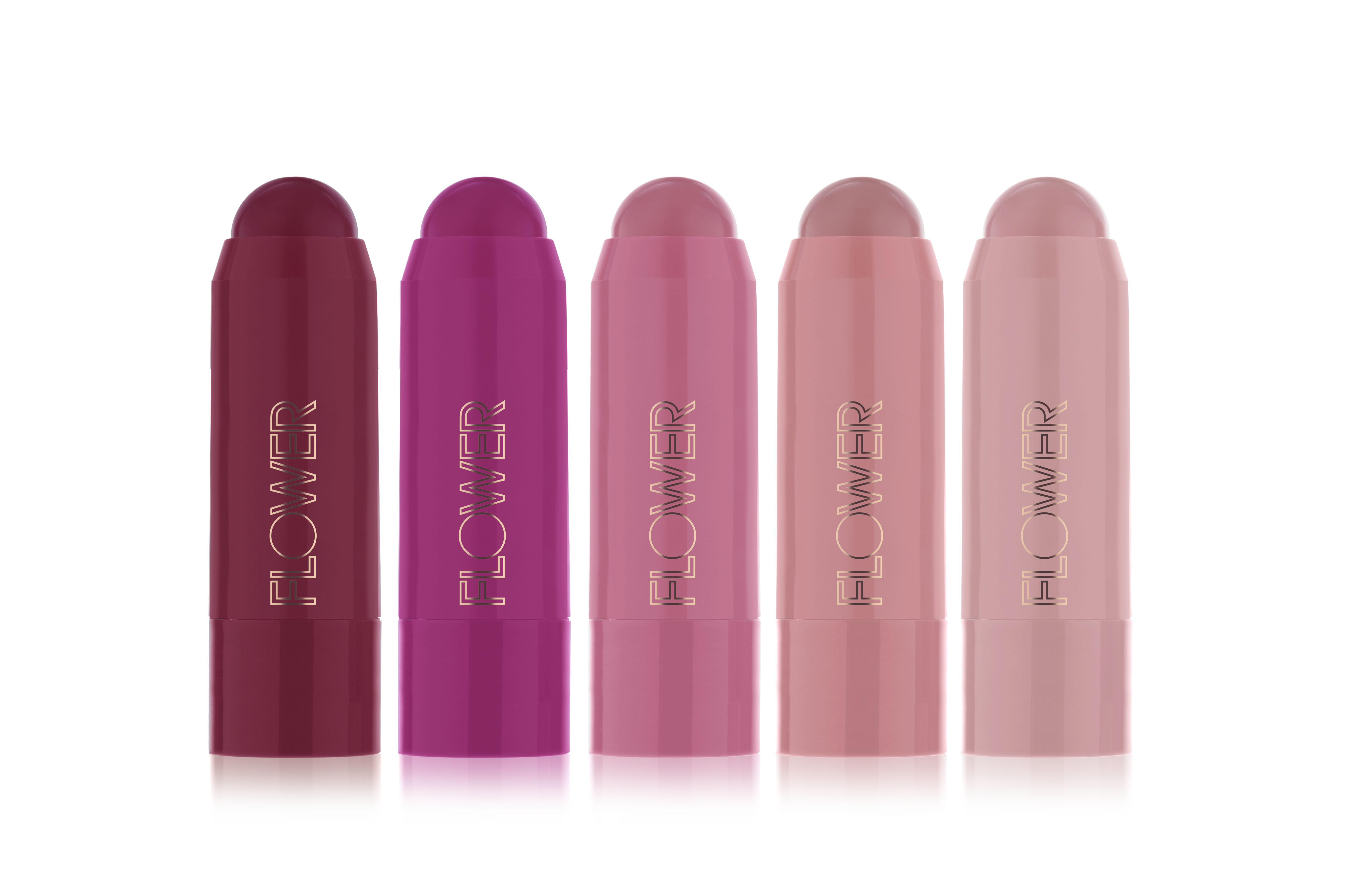 My Must Haves From Flower Beauty Spring Collection