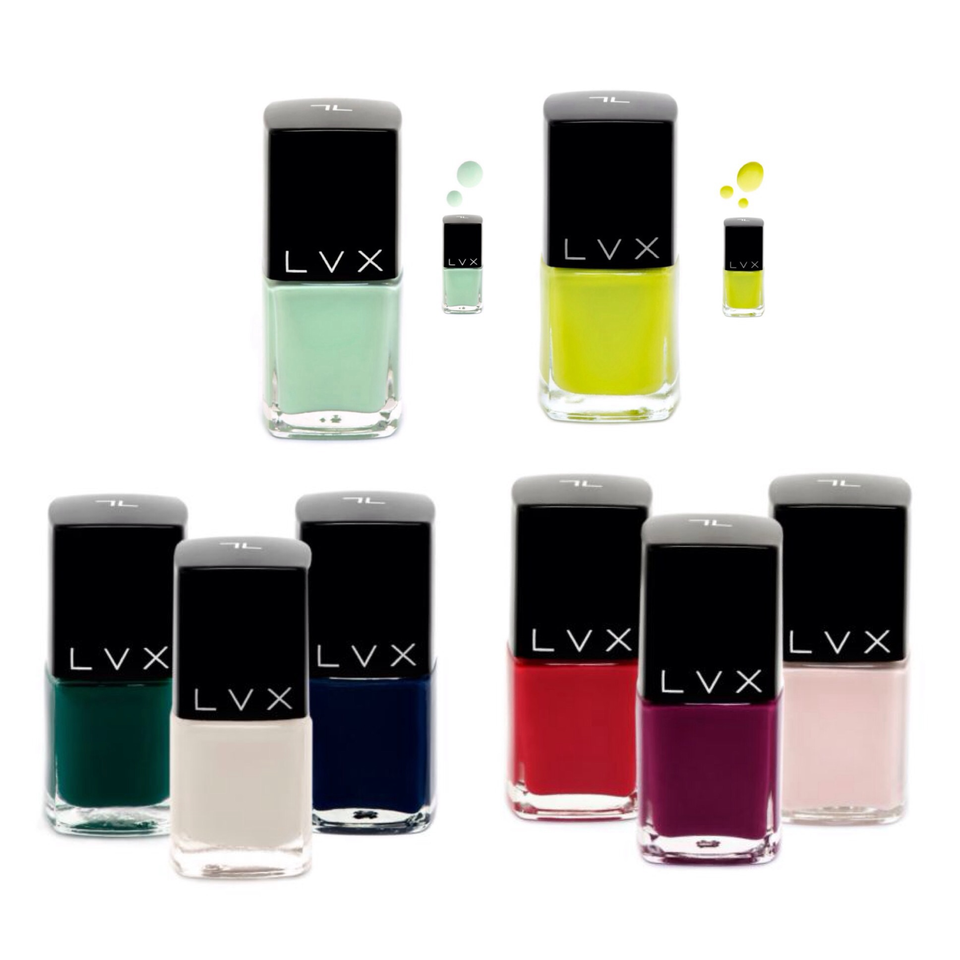 Nail Polish: Free Shipping on orders over $45 at coolmfilb6.gq - Your Online Nail Care Store! Get 5% in rewards with Club O!
