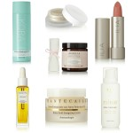 Netaporter beauty brands