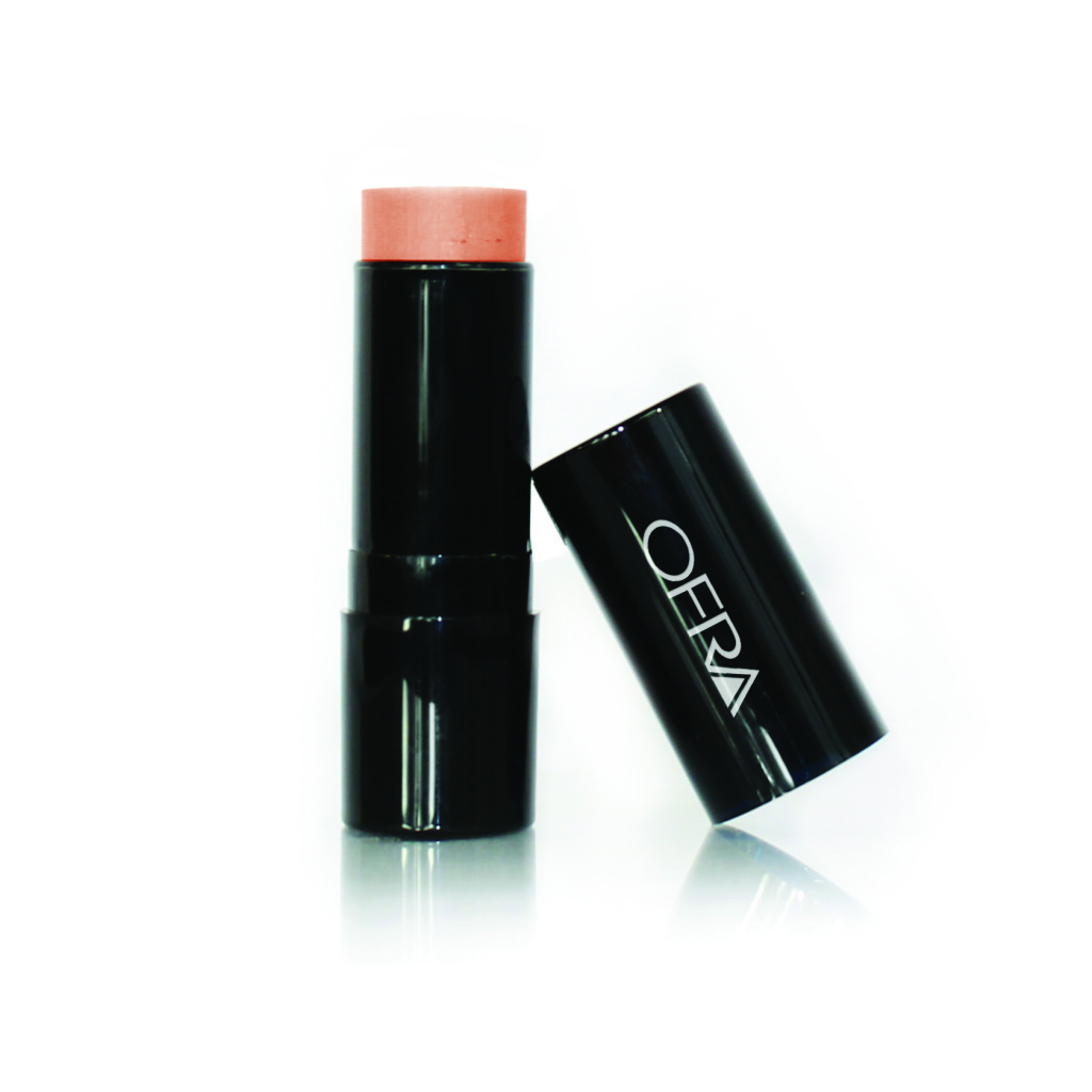 Ofra foundationstick_20