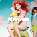 PLAYLAND-BEAUTY-300