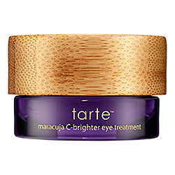 Tarte Maracuja Eye Treatment