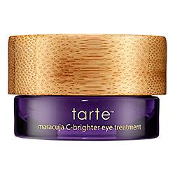 Tarte Maracuja Eye Treatment
