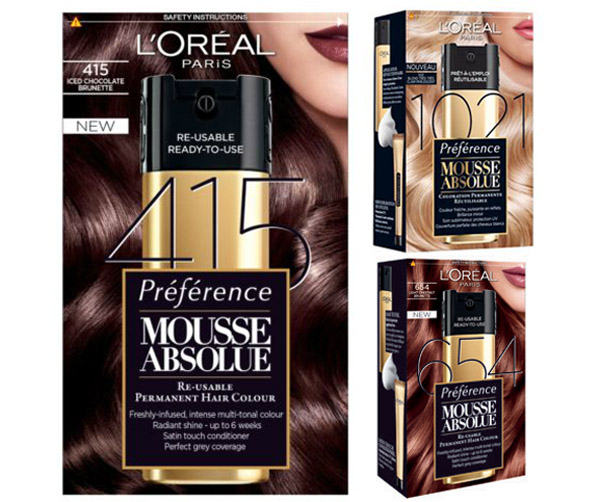 LOreal-Preference-Mousse-Absolue-hair-colour