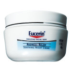 Eucerin Redness Relief Gel Creme