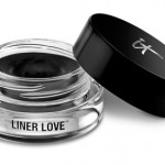 IT Cosmetics Liner Love - Black