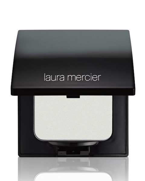 Laura-Mercier-Invisible-Pressed-Setting-Powder-SheerTranslucent