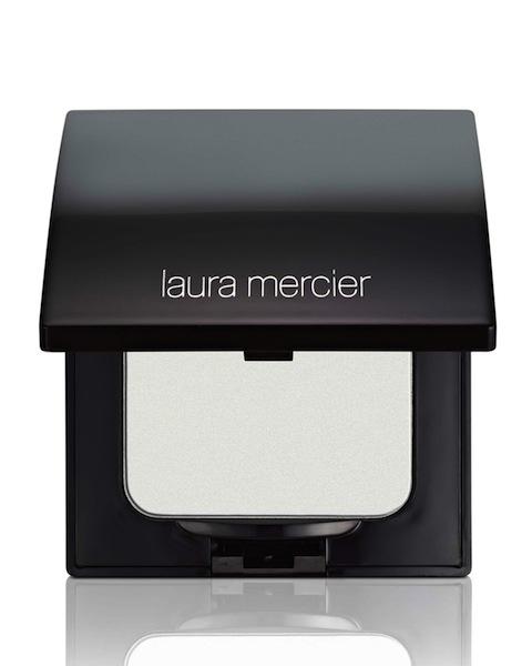 Laura-Mercier-Invisible-Pressed-Setting-Powder-SheerTranslucent