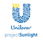 ProjectSunlight logo