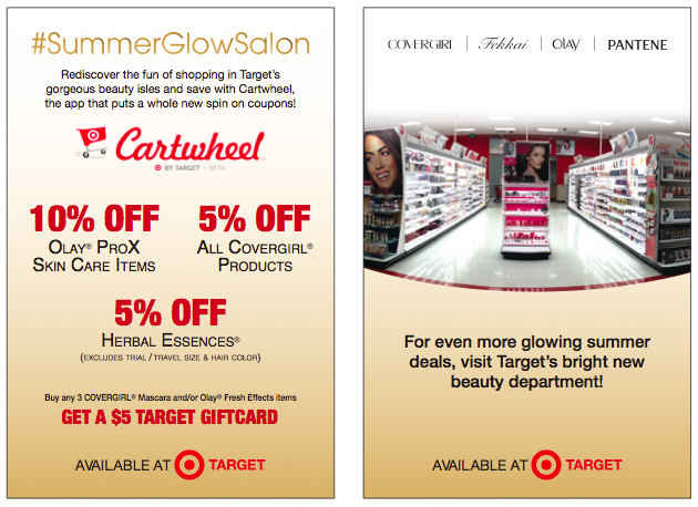 SummerGlowSalon