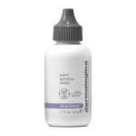 Dermalogica super-sensitive-shield-spf30