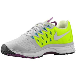 42c7967601c1 ... reduced thisthatbeauty reviews nike zoom vomero 9. by felicia. i have  not seriously worked