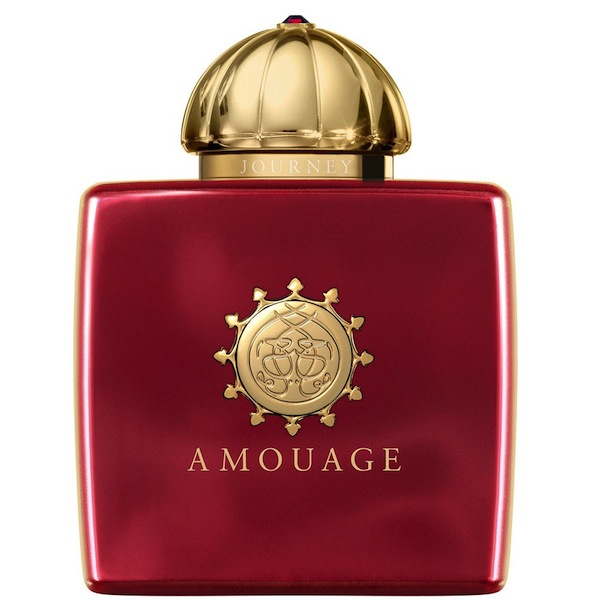 amouage-journey-woman2