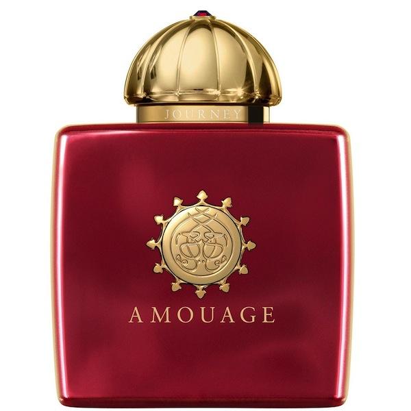 amouage-journey-woman2