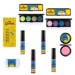 MAC Simpsons Collection 1