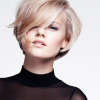 Fall Hair Trends & My Visit To Sassoon Salon
