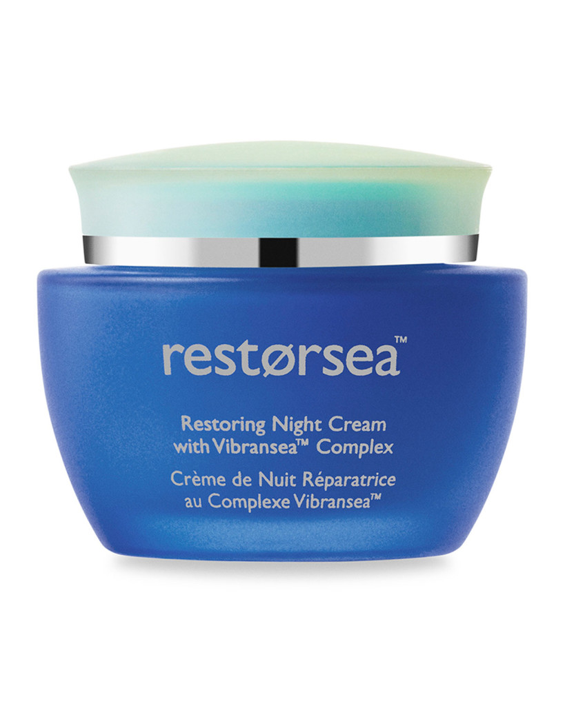 Restorsea-Restoring-Night-Cream