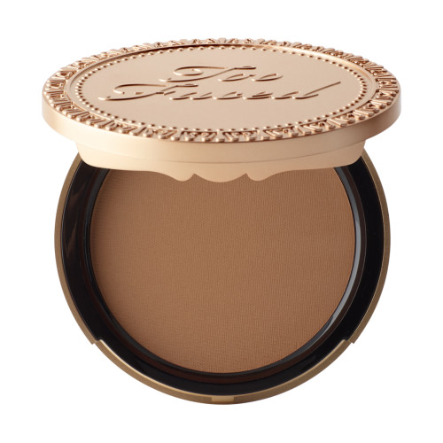 Too Faced Chocolate Bronzer LightMedium