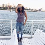beautypress summer sail