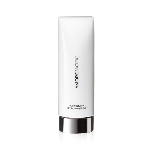 moisture-bound-sleeping-recovery-masque