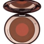 Charlotte-Tilbury-Cheek-to-Chic-Swish-Pop-Blusher-The-Climax