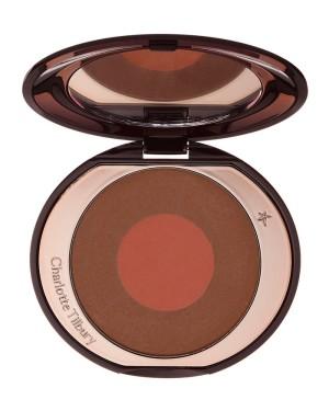 Bergdorf Goodman Beauty Files: September Beauty Picks