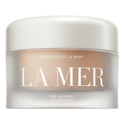 4 Amazing Setting Powders For Oily Skin