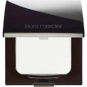 Laura Mercier Invisible Pressed Powder