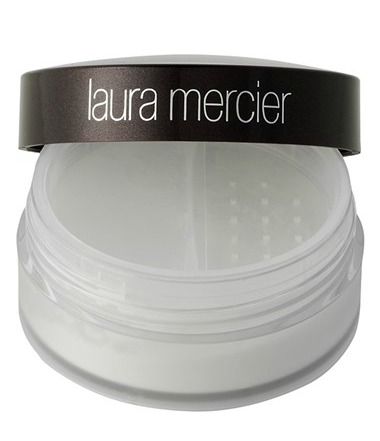 Laura Mercier Universal Invisible Loose SEtting Powder