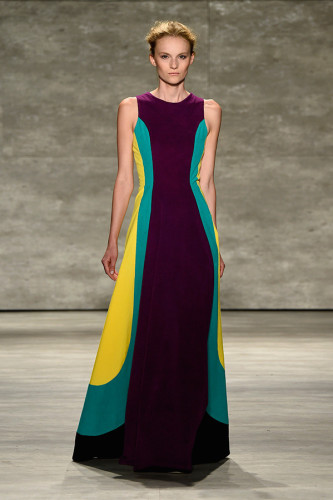 supima_new_york_fashion_week_spring_2015_runway_11_1a0idn0-1a0ie8o