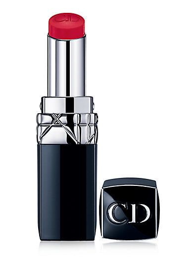 4 Fall Makeup and Skincare Launches to Get Excited About - Dior Rouge Baume