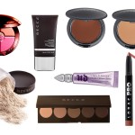 The Products I Use for Matte Sculpted Skin