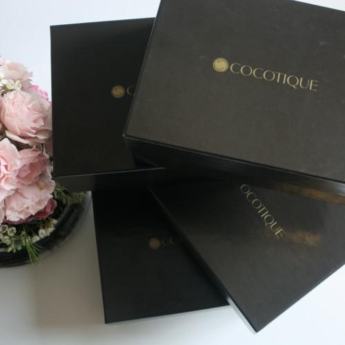 CCTQ Box 4
