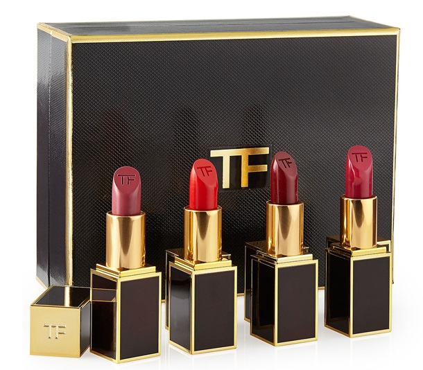 Tom-Ford-Matte-Lip-Color-Gift-Set