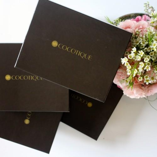 CCTQ Box 1