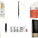 The best beauty products of 2014