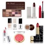 Best of Beauty 2014 - Christene Carr 1