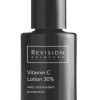 ThisThatBeauty Previews: Revision Skincare Vitamin C Lotion 30 %